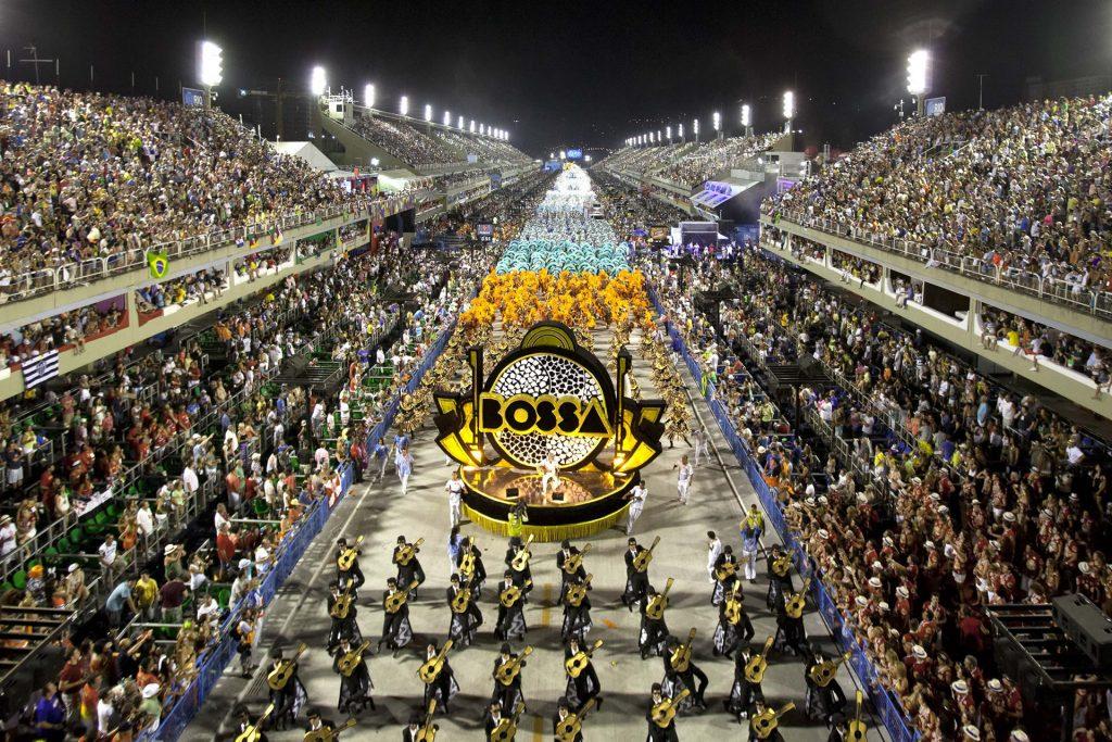 rio-carnival-2013-1