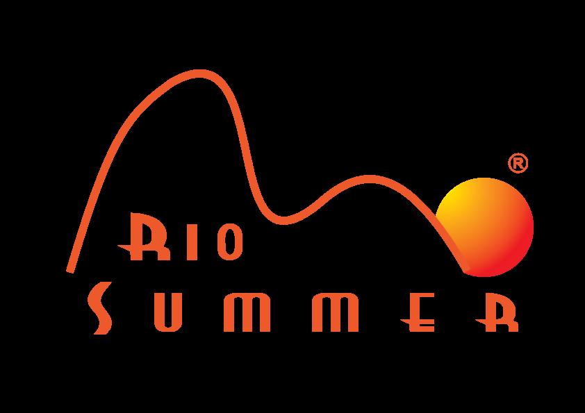 Rio Summer